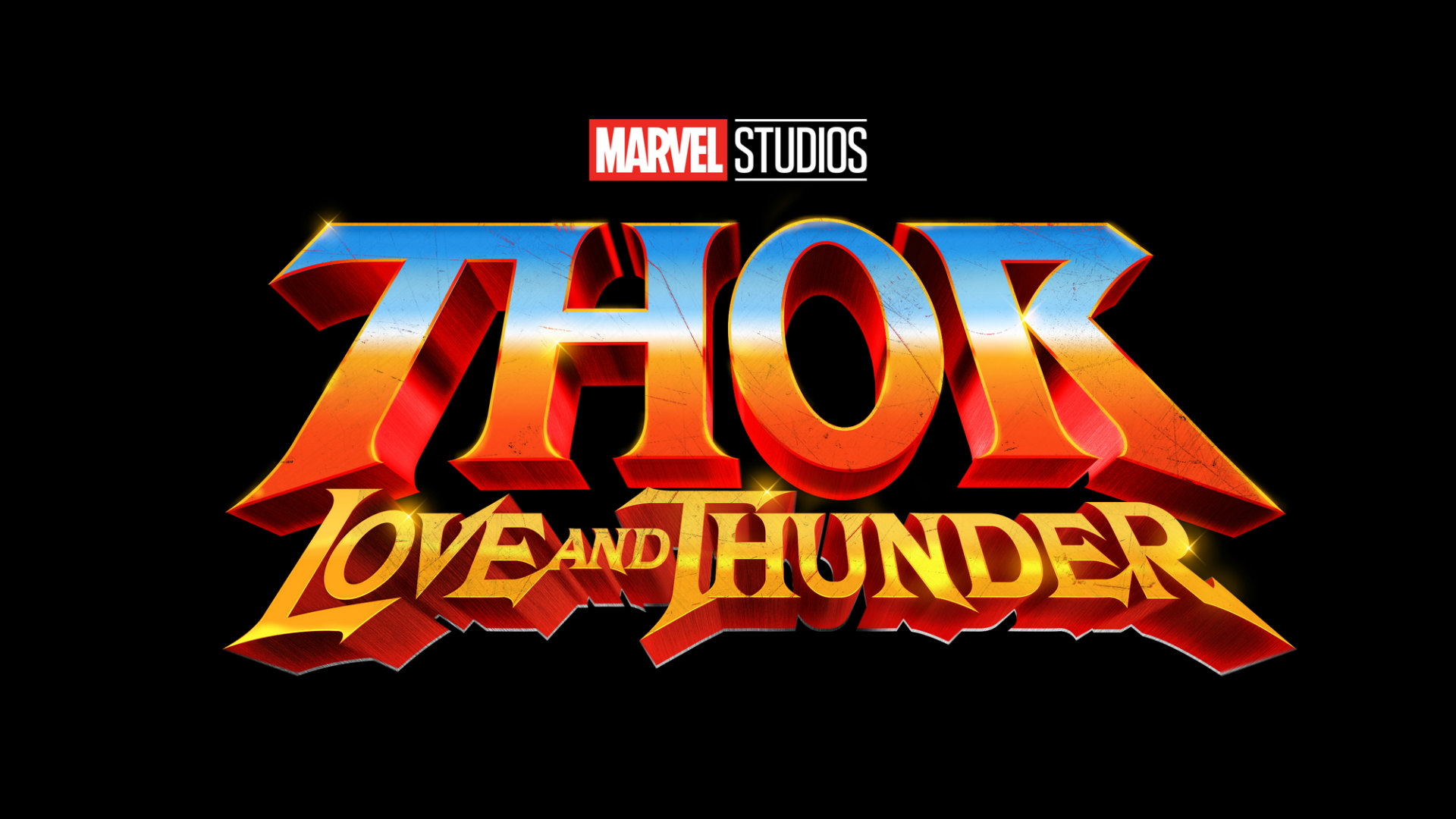 Marvel Studios Announces Juicy New Phase Four Details