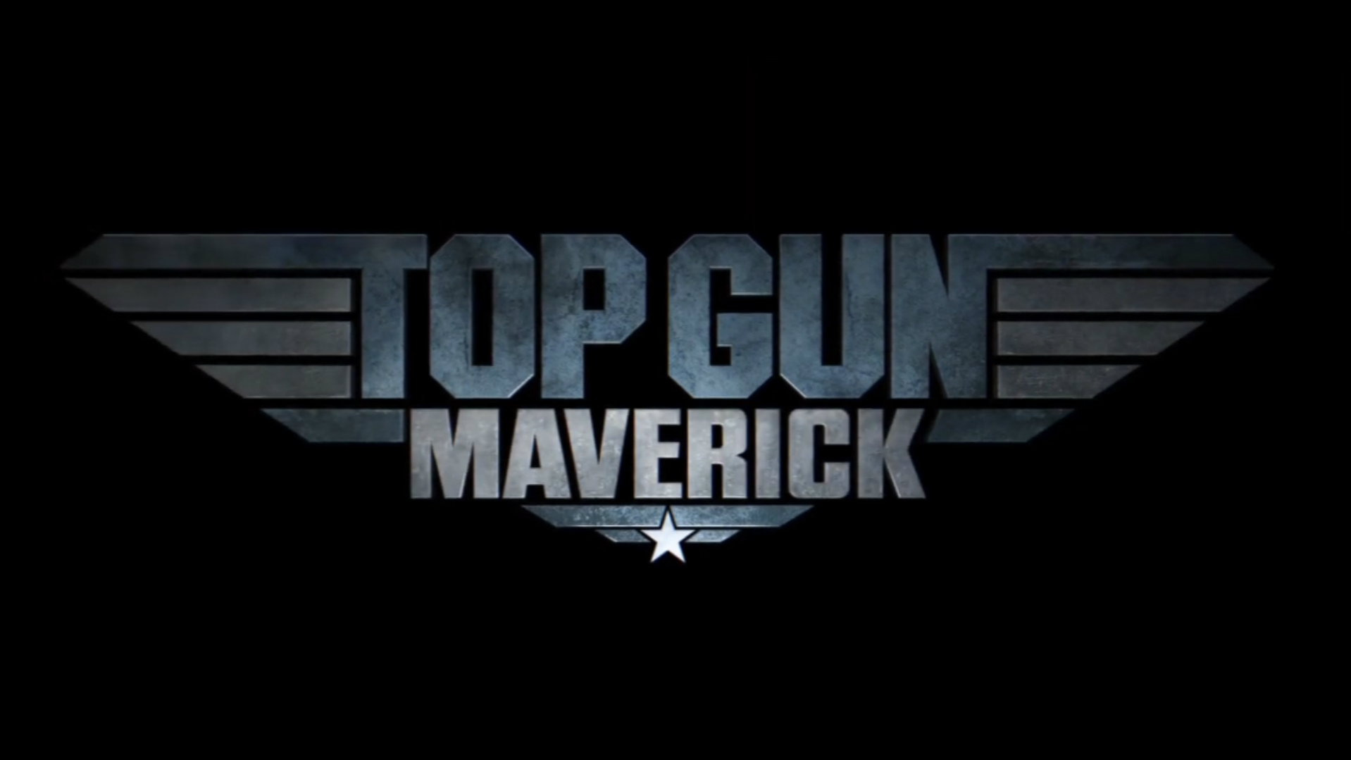 Top Gun: Maverick Trailer