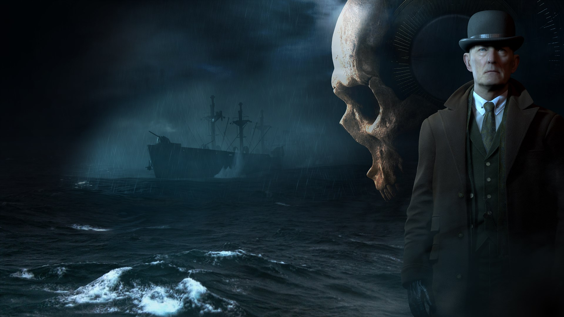 Man of Medan Introduces Multiplayer Modes