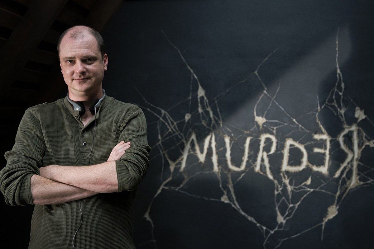 Exclusive Interview: Director Mike Flanagan on DOCTOR SLEEP, Kubrick vs. King, and More!