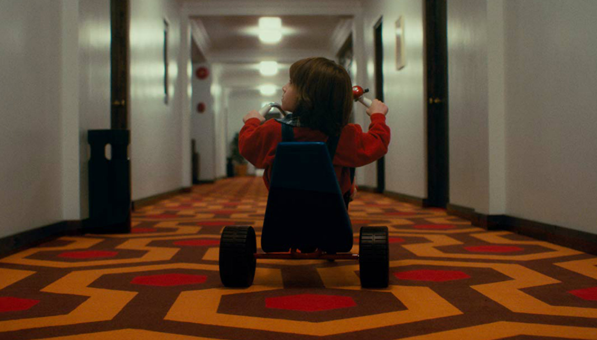Doctor Sleep Explores The Shining's Mythology in Thrilling New Ways