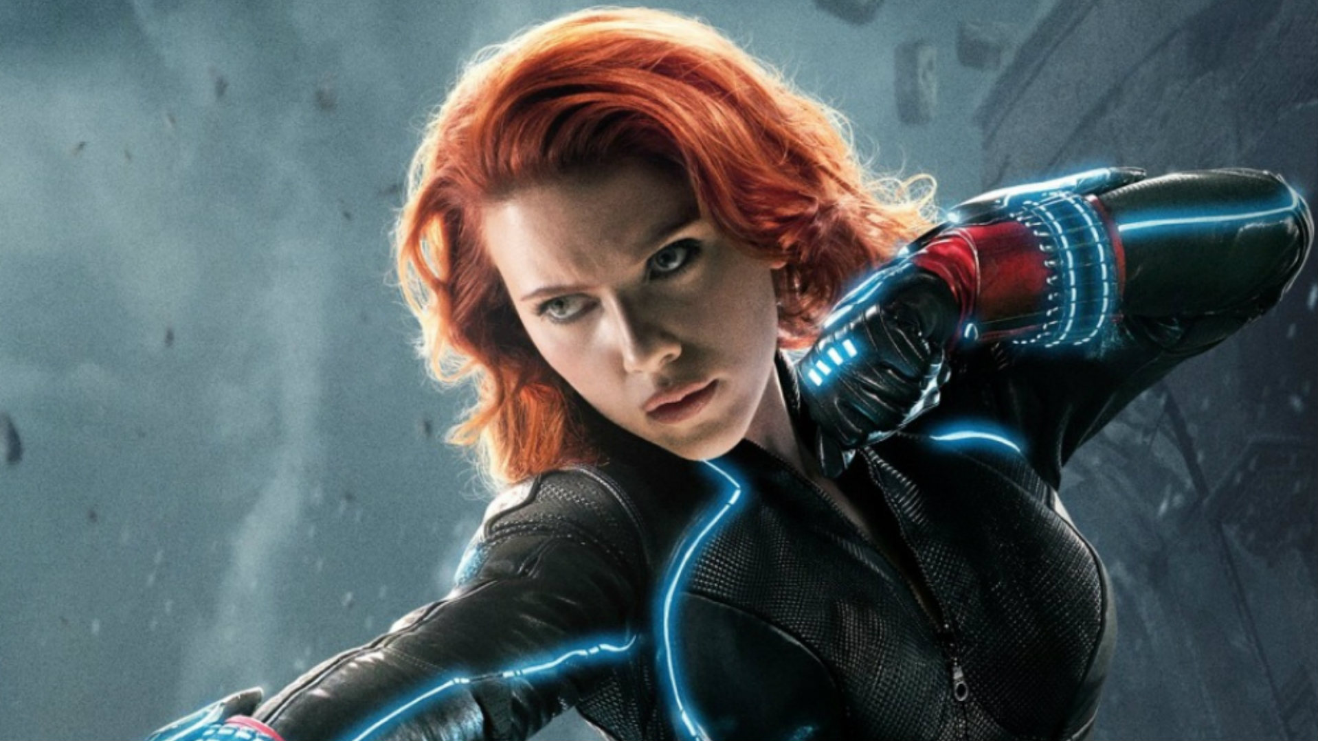 Black Widow: Marvel Studios Releases Brand-new Special Look & Featurette