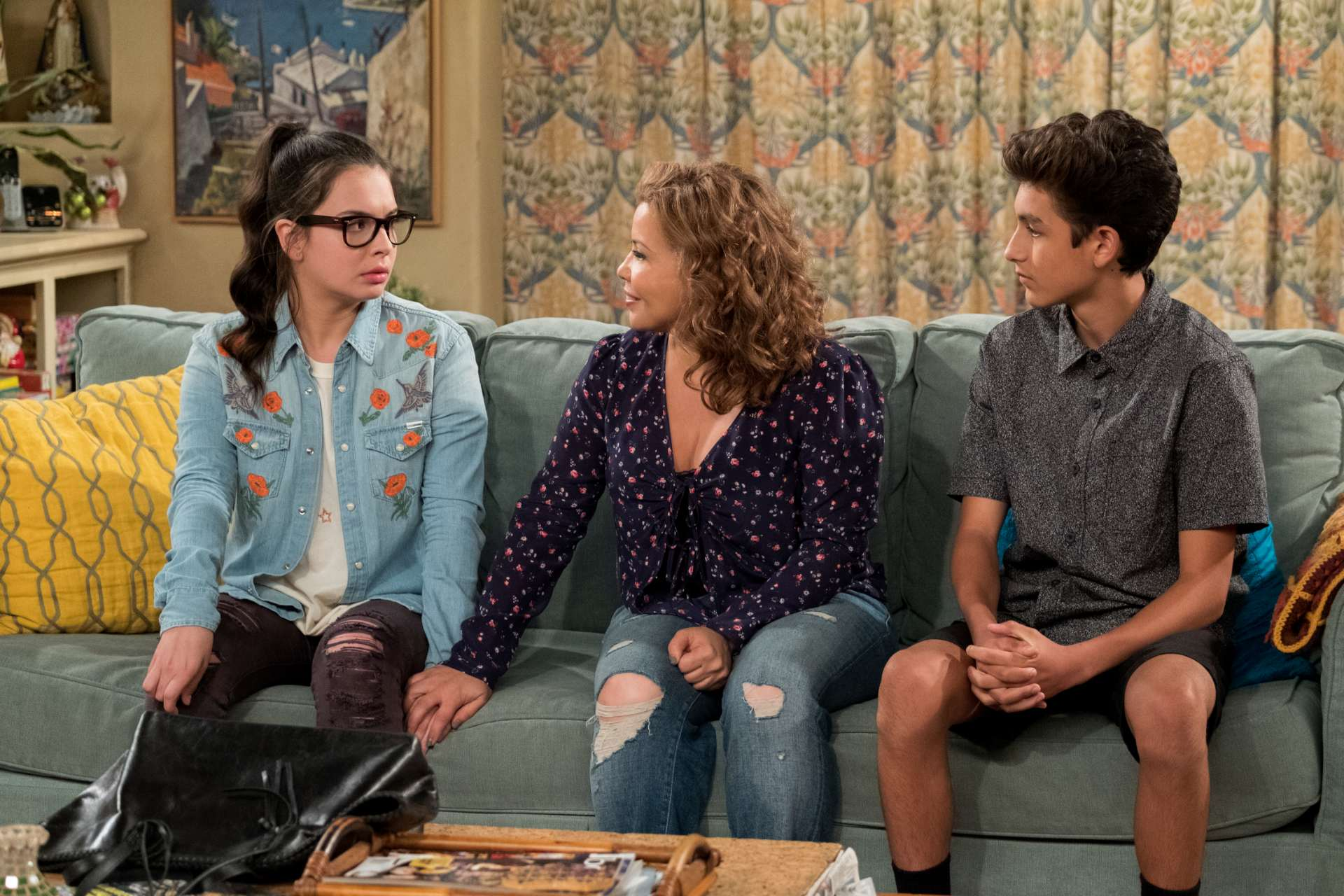 One Day at a Time Trailer: TV's Best Sitcom Makes Its Glorious Return