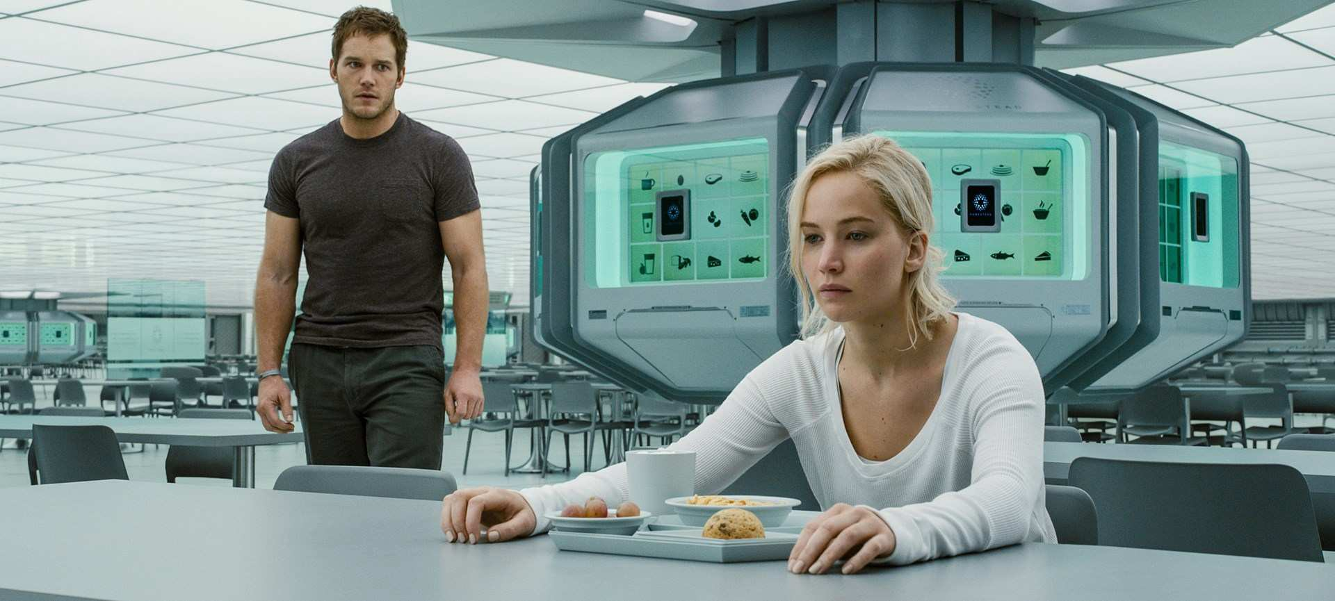 comPOSERS Episode 54: Passengers