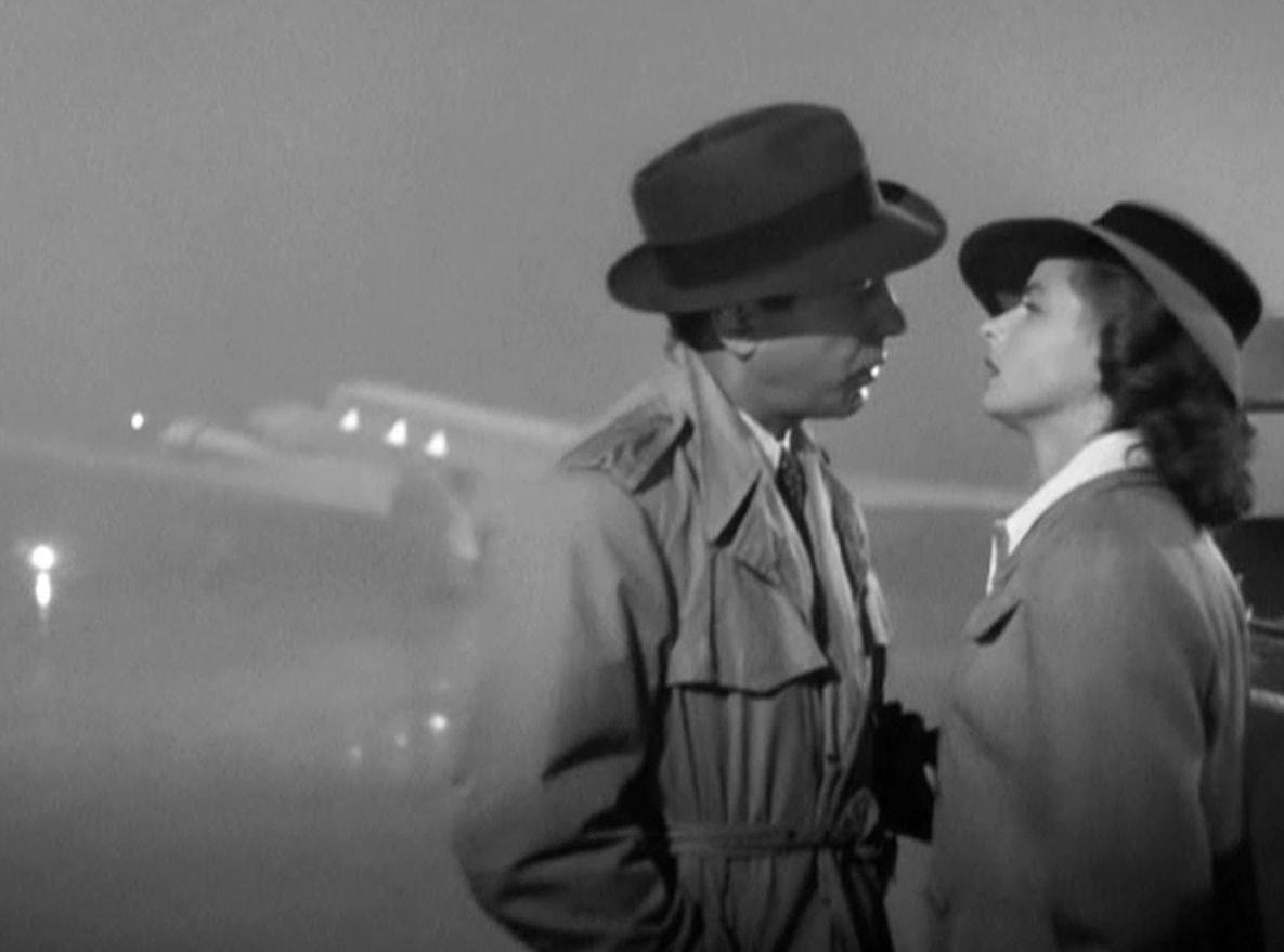 comPOSERS Episode 63: Casablanca