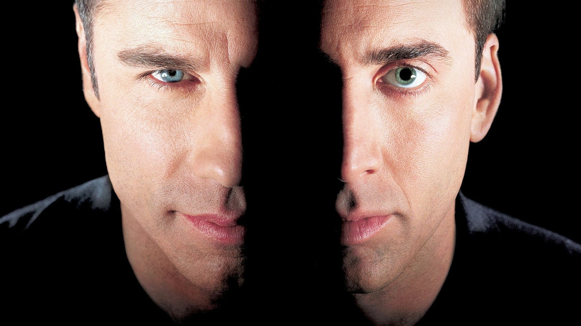 comPOSERS Episode 68: Face/Off