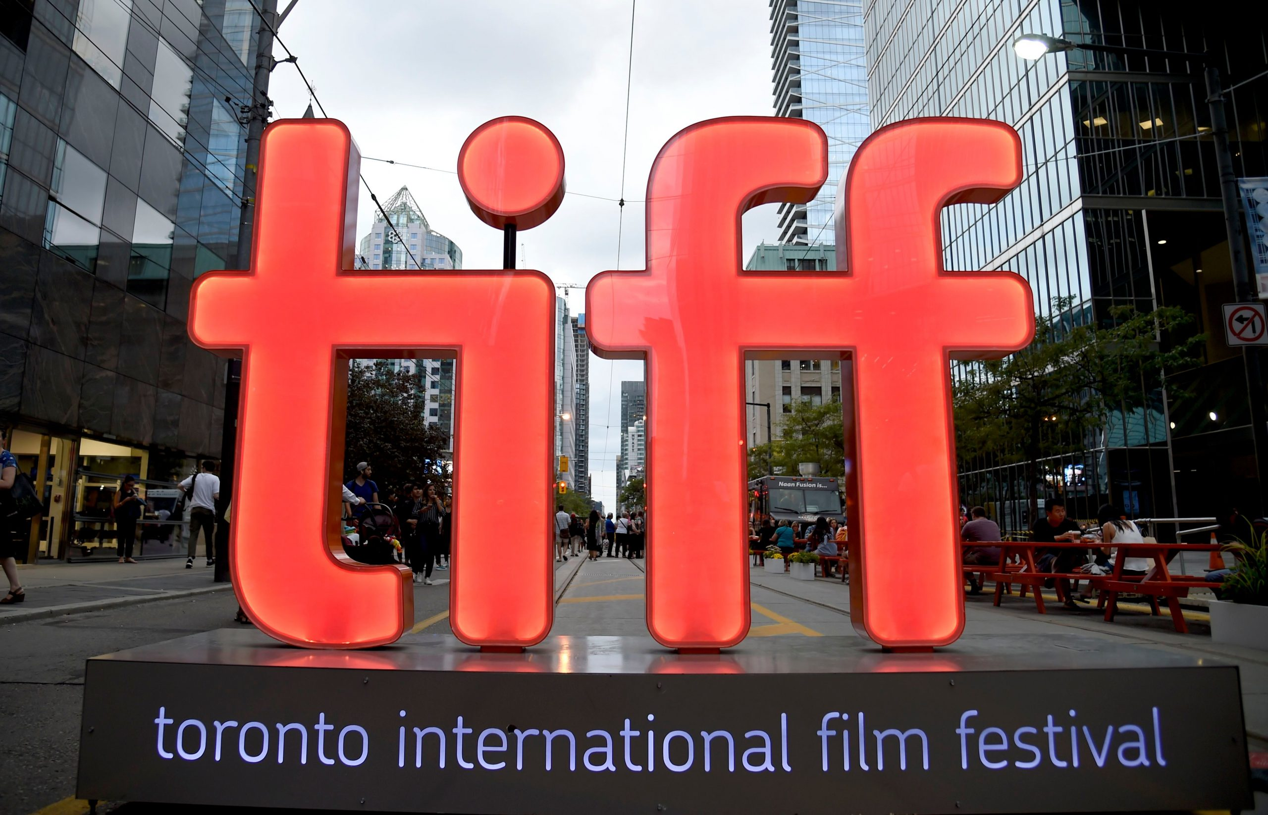TIFF 2021 Announces First 12 Films, In-person Screenings, and a Dune IMAX Event