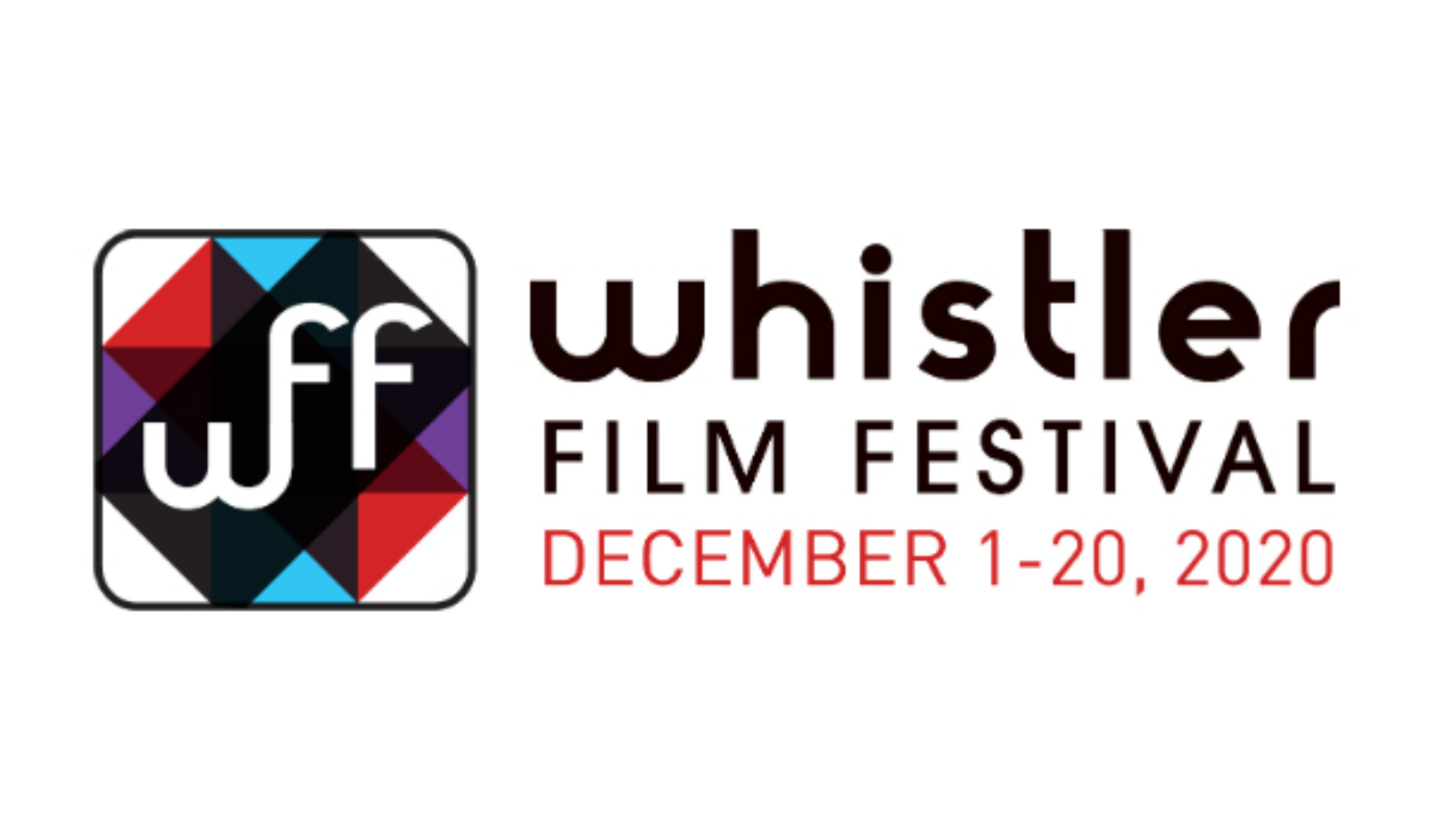 Whistler Film Festival Reveals 2020 Film Lineup and Juries