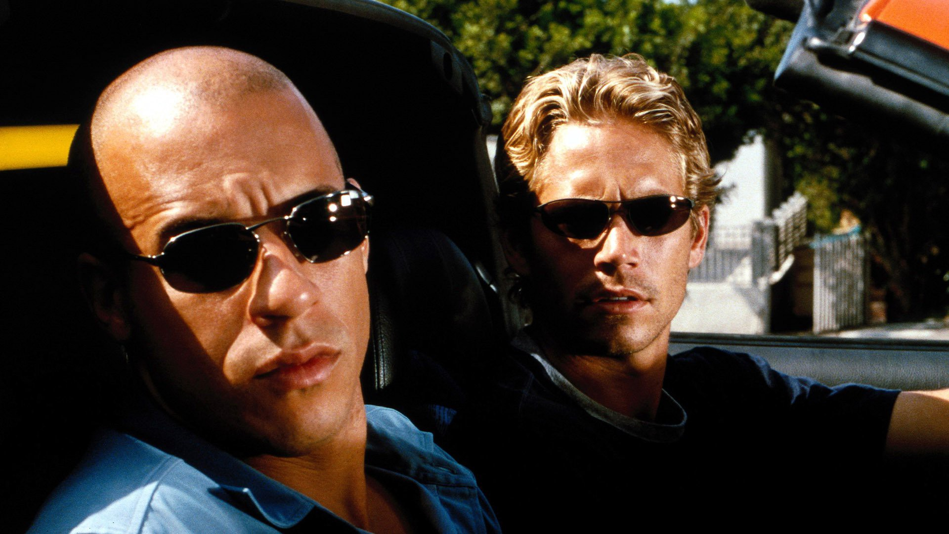 Black Hole Films Episode 198 – The Fast & The Furious
