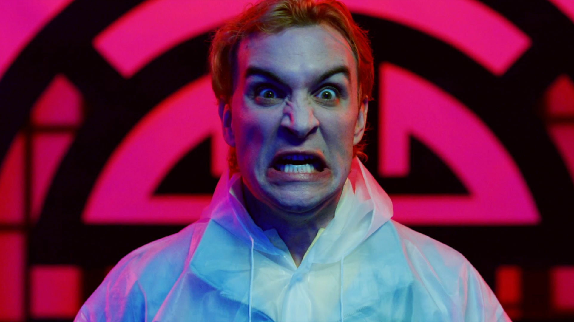 Shudder: What to Watch – June 2021 (Vicious Fun, Wolf Cop, and So Much More)