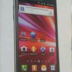 Galaxy S II Family Mobile $349
