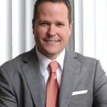Chris Clark Georgia Chamber president
