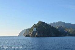 peninsula portofino liguria