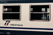 trains-liguria