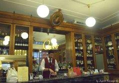 Marescotti bar