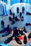 Sragno shoes