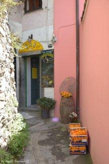 bar in Prevo