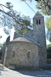 San Nicolò Sestri Levante