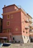 house Sestri Levante