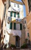 laundry in Levanto