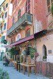 restaurant in Baia delle Favole