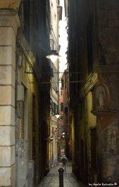 vicolo Genova
