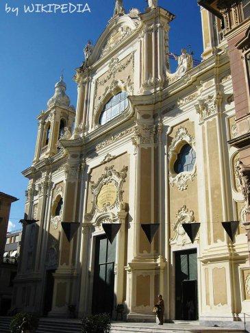 675px-Finale_Ligure_Parrochia_San_Giovanni_Battista_Orario_SS