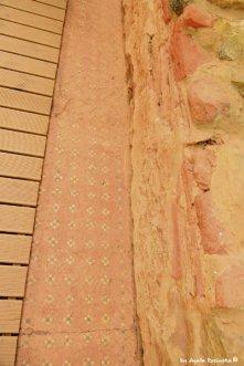 mosaic corridor (2)