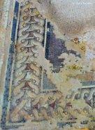 mosaic details 4