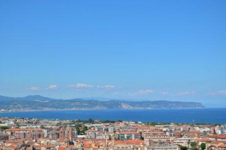 Albenga Ponente Ligure