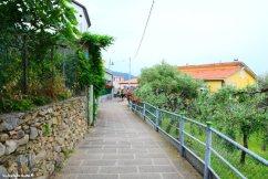 part of Volastra