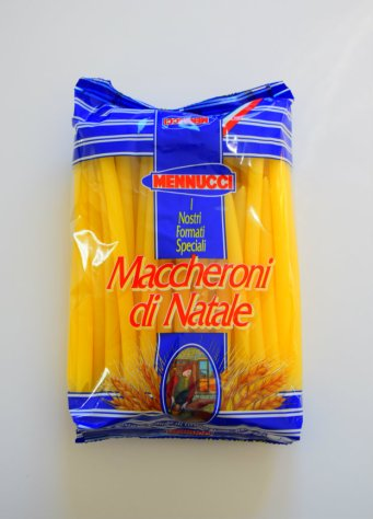 packet of Natalini