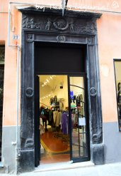 ancient entrance Savona2