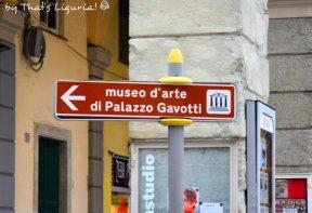 indications palazzo gavotti