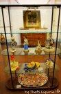 Bellometti collection