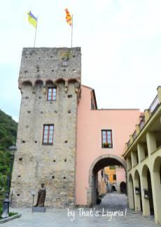 sauthen gate Zuccarello