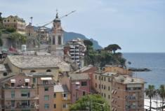 Sori Liguria