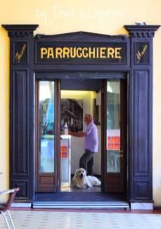 shop Imperia Oneglia