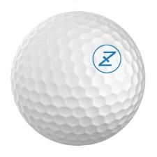 Z-Blue