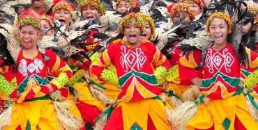 Kadayawan of Davao - Top 10 Random Festivals in Philippines