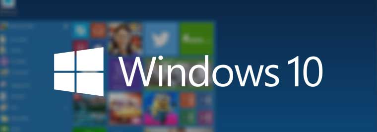 Windows-10-Quick-Installation