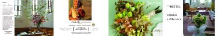 Cebolla 4-Fold Hotel Brochure 7