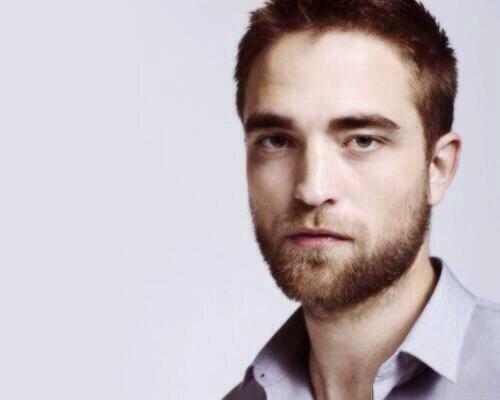 Dior Robert Pattinson, Dior Homme, Fragrance, Rob