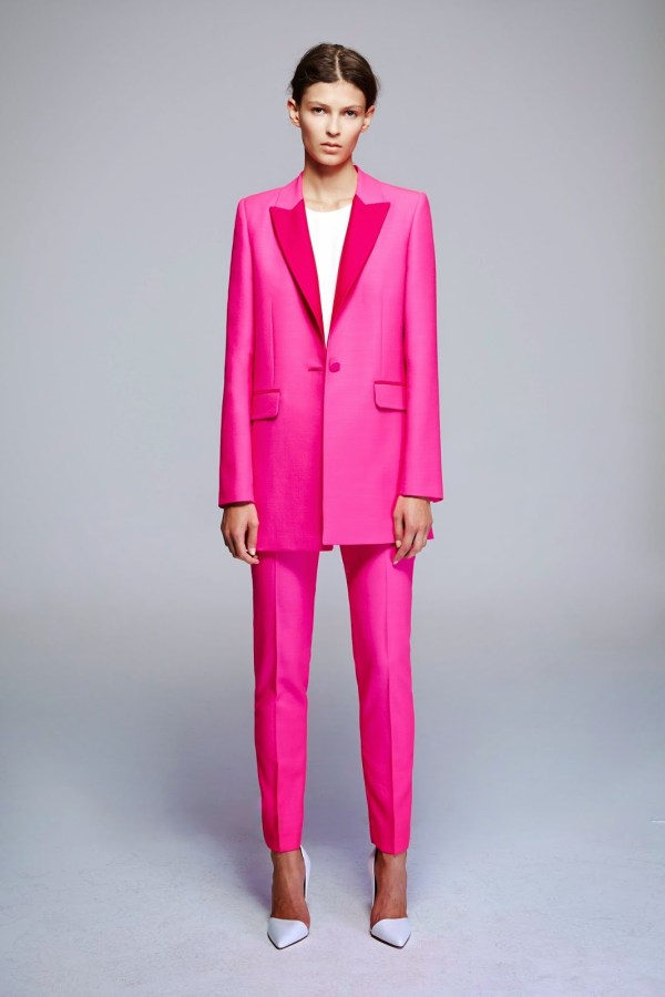 Women' Tuxedo Jackets ' Age