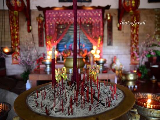 Vihara Buddhayana