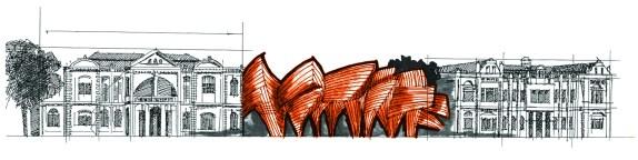 Joko-Town-Hall-Artwork