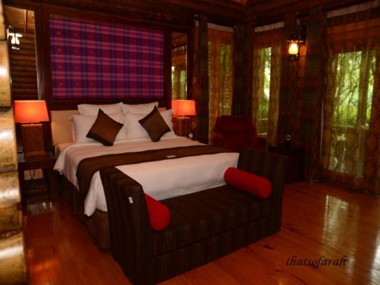 Philea Resort