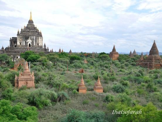 Bagan_12