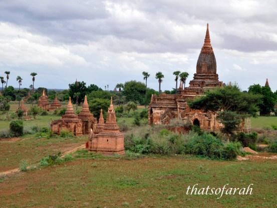 Bagan_4