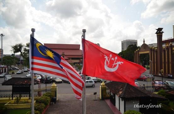 Visit Kelantan